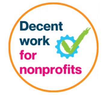 PTP's Commitment to Decent Work For Nonprofits